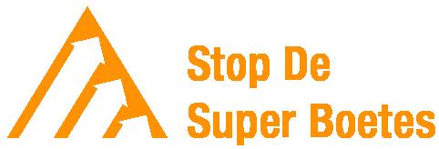 Stop de Super Boetes